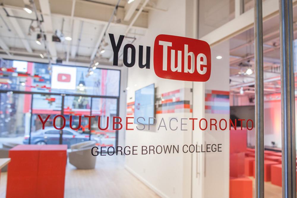 youtubesmall1