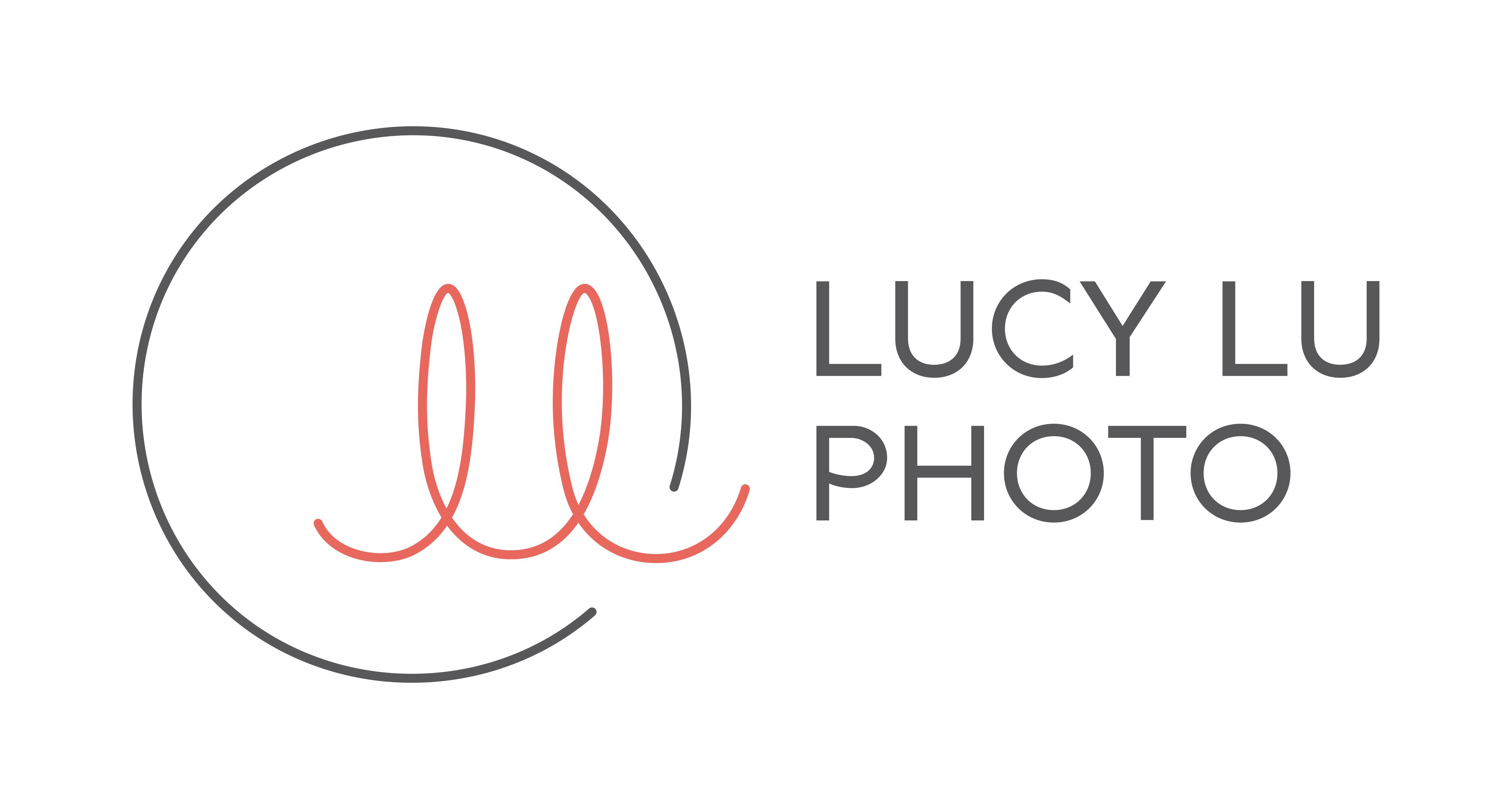 lucylu-logo